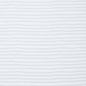 Grey-Stripes-Swatch-Low-Res