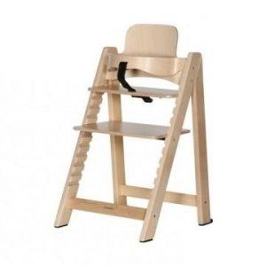 Highchair-Up-Kidsmill-Natural-6060_2