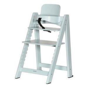 Highchair-Up-Kidsmill-Soft-Green-11423_12