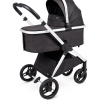 INSEVIO_Dolphin_Black_Pearl_Carry_Cot_01-3