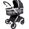 INSEVIO_Dolphin_Black_Pearl_Carry_Cot_02-2