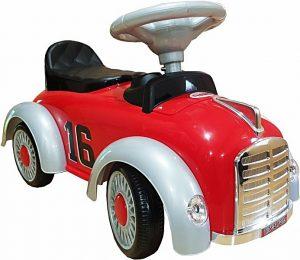 Jezdzidlo-ARTI-DriveFunCar-610-czerwony