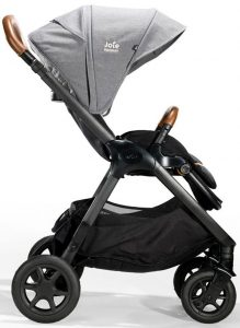 Joie-combi-stroller-Finiti-inkl-carry-cot-Ramble-Signature-Collection-Carbon2