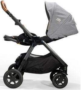 Joie-combi-stroller-Finiti-inkl-carry-cot-Ramble-Signature-Collection-Carbon3