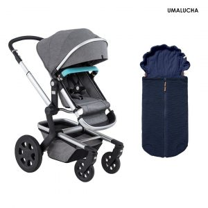 Joolz-Day3-Special-Edition-Stroller-Blue