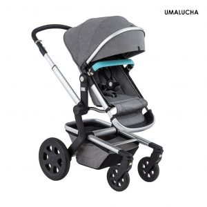 Joolz-Day3-Special-Edition-Stroller—Blue_1024x1024