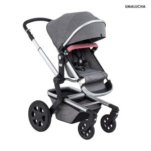 Joolz-Day3-Special-Edition-Stroller—-Pink