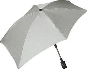 Joolz-Quadro-Grigio_nuovo-parasol