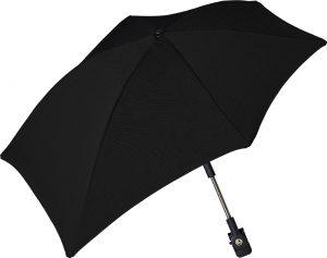 Joolz-Quadro-Nero-parasol