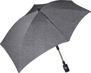 Joolz-Studio-Amazing_grey-parasol