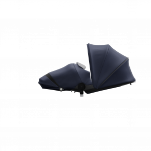 Joolz_Hub__Cocoon_Side_Separate_Classic_blue