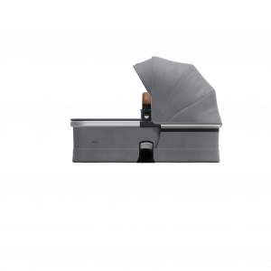 Joolz_Hub__Cot_Side_Separate_Gorgeous_grey