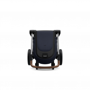 Joolz_Hub__Folded_Seat_Front_Classic_blue