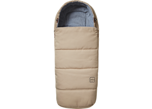 Joolz_Uni2_Earth_Footmuff_CamelBeige_F_HR