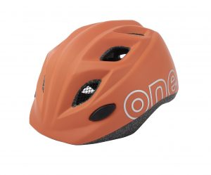 Kask_rowerowy_Bobike_One_Plus_Chocolate_Brown