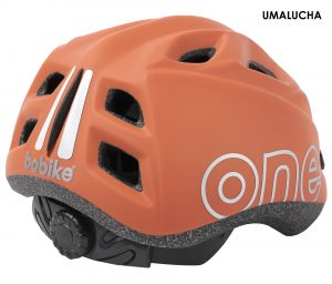 Kask_rowerowy_Bobike_One_Plus_Chocolate_Brown_2