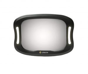 L16100-baby-car-mirror-with-light-1 — kopia