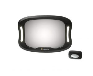 L16100-baby-car-mirror-with-light-1