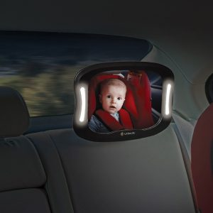 L16100-baby-car-mirror-with-light-2