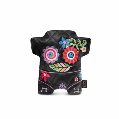 Marcel-Wanders-Monster-Toy—Hippie-Wrestler-Black_1024x1024