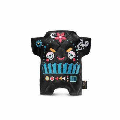 Marcel-Wanders-Monster-Toy—Space-Pilot-Black_1024x1024