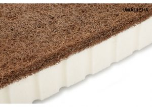 Materac-lateksowo-kokosowy-Hevea-Krzys-3