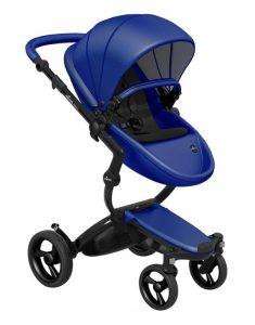 Mima-Xari-Pushchair-Bundle-Royal-Blue-555×710