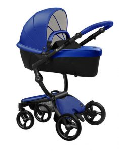 Mima-Xari-Pushchair-Bundle-Royal-Blue1-555×710