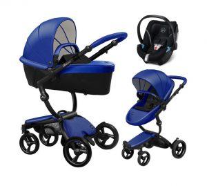 Mima-Xari-Pushchair-Bundle-Royal-Blue1-555×710-MM