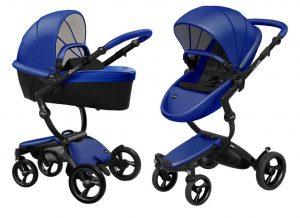 Mima-Xari-Pushchair-Bundle-Royal-Blue1-555×710 MM