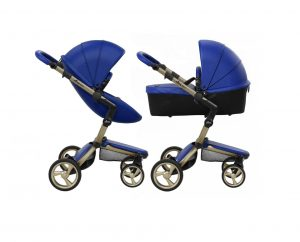 Mima-Xari-Single-Pushchair-3_1024x1024 — kopia