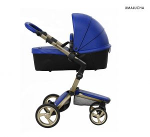 Mima-Xari-Single-Pushchair-3_1024x1024