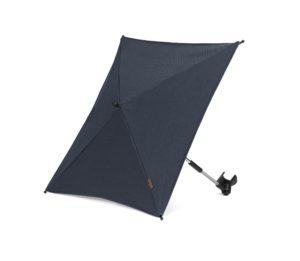 Mutsy-nio-parasolka-adventure- midnight-blue_1