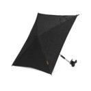Mutsy-nio-parasolka-north-black