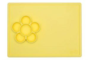 PM-web-product-shots-yellow-1__31886.1470944464.900.600