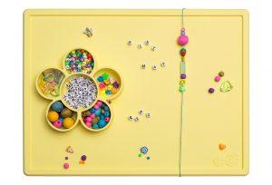 PM-web-product-shots-yellow-beads__20037.1495039057.1280.800