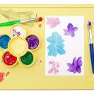 PM-web-product-shots-yellow-paint-messy__77341.1495040824.1280.800