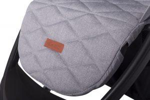 Pikowana-tapicerka-siedziska