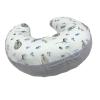 Poduszka-do-karmienia-Balloon-jasnoszara