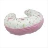 Poduszka-do-karmienia-Blossom-różowa