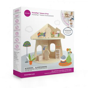 PortaPlay_House_of_Fun_Retail_Packaging_11062018_Front_1080px_1000x