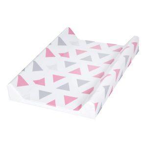 Przewijak-trójkąty-K062-600×600