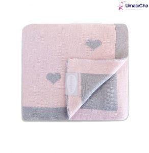 Shnuggle_Blanket_Pink_Heart