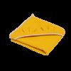 Skumi_yellow_2090124_01-3