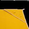Skumi_yellow_2090124_02