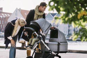 Small-Thule_Sleek_GreyMelange_LS_Copenhagen_Landscape_170824_1274