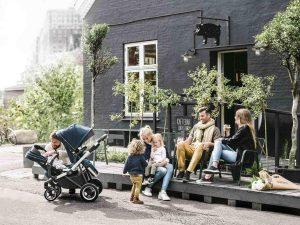 Small-Thule_Sleek_LS_Copenhagen_Landscape_4_11000001