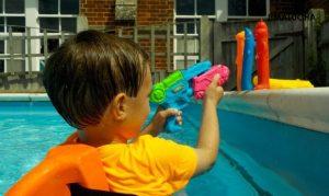 SwimFin-swimming-toys