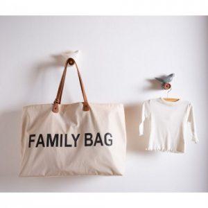 Torba-Family-Bag-kremowa