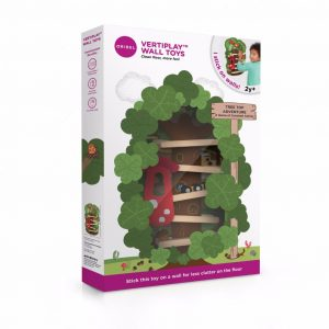 Tree_Top_Adventure_Retail_Packaging_Front_05102016_LOW_RES_1